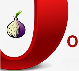 Анонімність в інтернеті