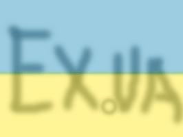 ex ua – файловий каталог, знову індексується!!!