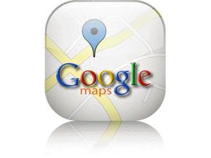 3D гугол