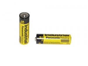 Батарея для фотоапарата