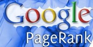 Коли новий апдейт від гугл?