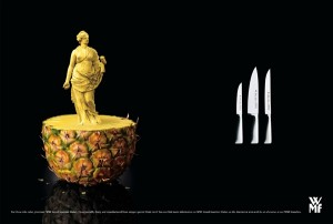 Креативна реклама фото