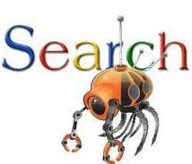 Переіндексація сайту в google
