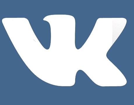 Новий пошук ВК (Вконтакті)