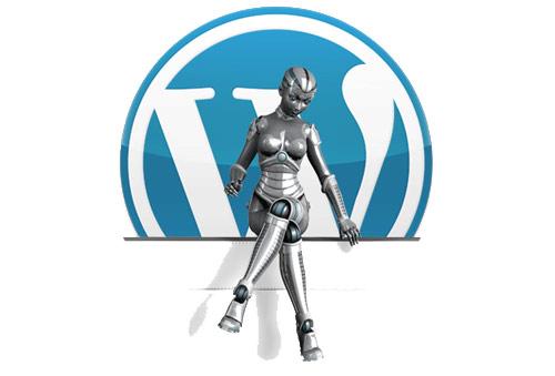 Захист WordPress від хакерських атак