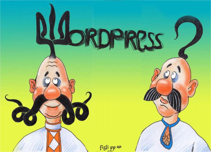 Як видалити зайві метатеги у WordPress?