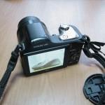 Nikon L100