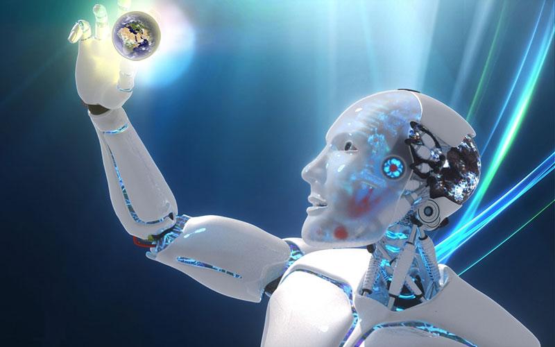 Наноматеріали, які змінять майбутнє новітніх технологій