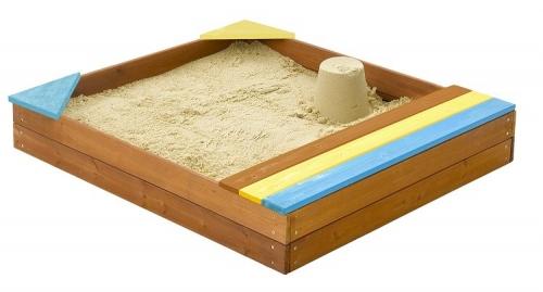 Пісочниця