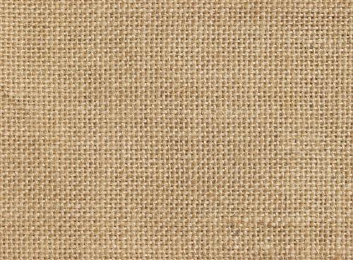 Текстура тканини мішка