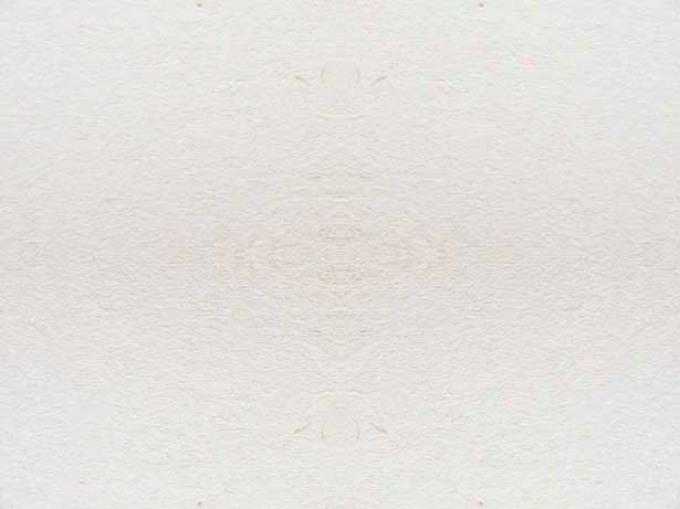текстура паперу