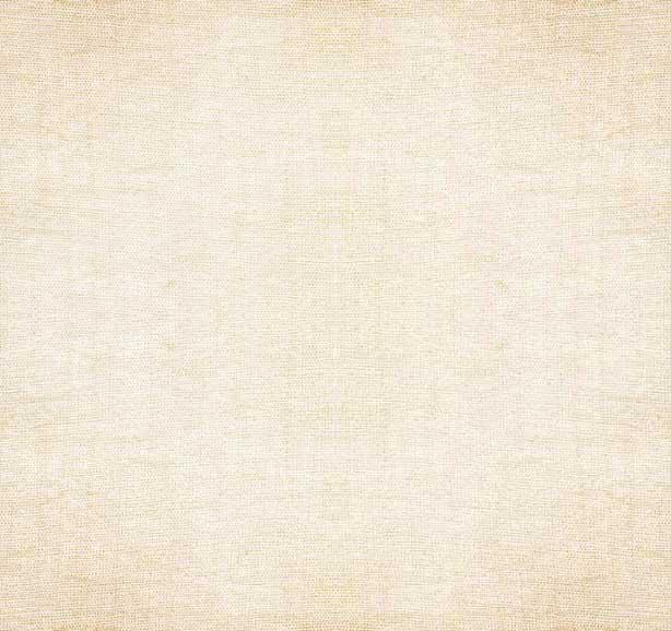 текстура для сайту Дрібна мішковина