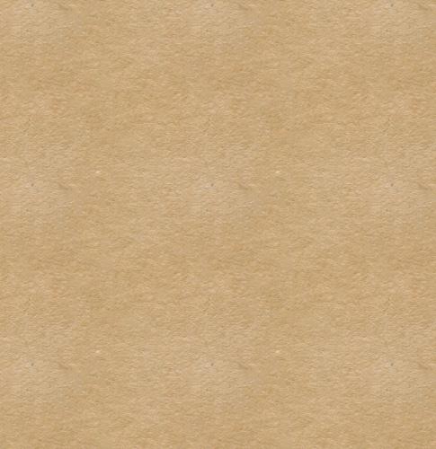 Рукописний папір, текстура