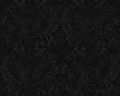 текстура з орнаментом для фону сайту