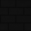 темна текстура цегли