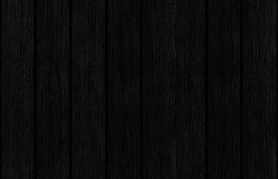 Темна текстура деревяної дошки