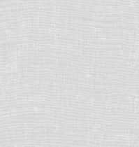 текстура марлі