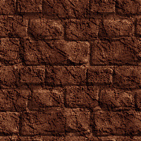 Тестура каменю